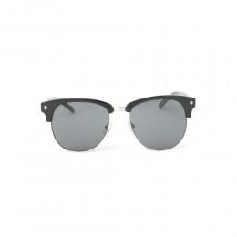 نظارة شمسية,ماركة LAMBORGHINI-Y20, موديل 566-51,للجنسين,سميك من الاعلي,إطار اسود, عدسات اسود,متعددة