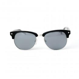 نظارة شمسية,ماركة LAMBORGHINI-Y20, موديل 566-52,للجنسين,سميك من الاعلي,إطار اسود, عدسات اسود,متعددة