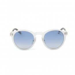 نظارة شمسية,ماركة LAMBORGHINI-Y20, موديل 580-54,للنساء,وايفير,إطار رمادي, عدسات الازرق,متعددة