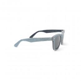 نظارة شمسية,ماركة west,موديل 3653-C1,للجنسين,وايفير,مزيج من الالوان,ضد الاشعة فوق البنفسجية,لون العدسة الازرق,متعددة