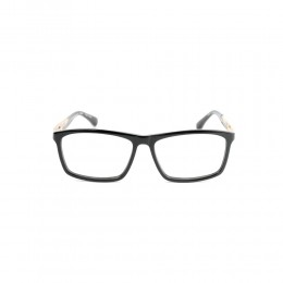 نظارة طبية ,ماركة bentley,موديل 8023-C1,للرجال,وايفير,مزيج من الالوان,ضد الضباب,لون العدسة شفاف,خليط معدني
